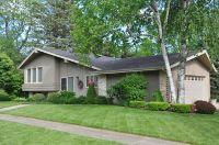 Home for sale: 625 Madison St., Burlington, WI 53105
