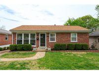 Home for sale: 976 Lindemann, Saint Louis, MO 63131