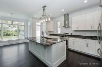 Home for sale: 820 South Wheaton Avenue, Wheaton, IL 60189