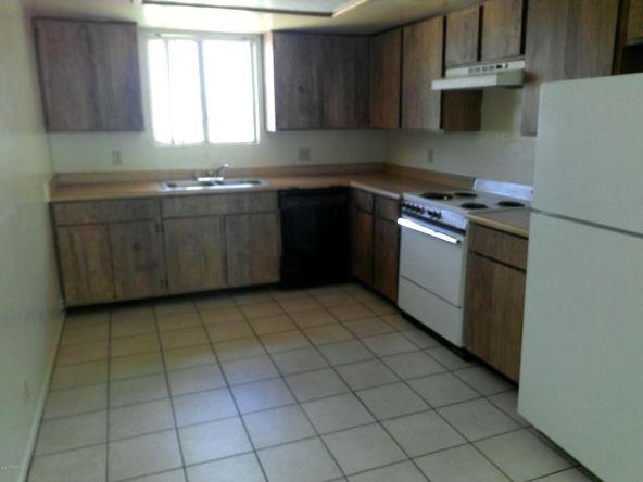 3184 N. Tani Rd., Prescott Valley, AZ 86314 Photo 1