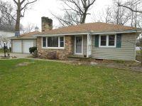 Home for sale: 56181 Harman Dr., Mishawaka, IN 46545