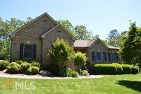 Home for sale: 311 Parthenia Dr., Demorest, GA 30535