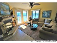 Home for sale: 196 Bluff Blvd. #3b, Camdenton, MO 65020
