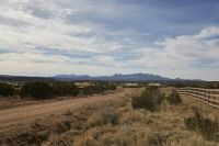 Home for sale: 82 Entrada Tranquilas, Lamy, NM 87540