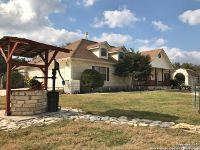 Home for sale: 430 Oak Bend Dr., Bandera, TX 78003