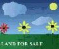 Home for sale: 00 700 S., Hamilton, IN 46742