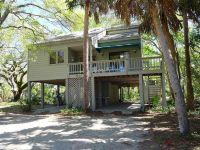 Home for sale: 3211 Myrtle St., Edisto Beach, SC 29438
