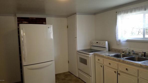 225 S. Pinal St., Springerville, AZ 85938 Photo 26
