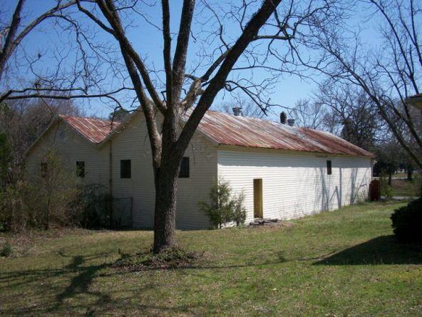 412 Allen Memorial Dr., Milledgeville, GA 31061 Photo 10