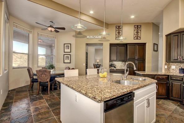 15641 N. Cabrillo Dr., Fountain Hills, AZ 85268 Photo 23