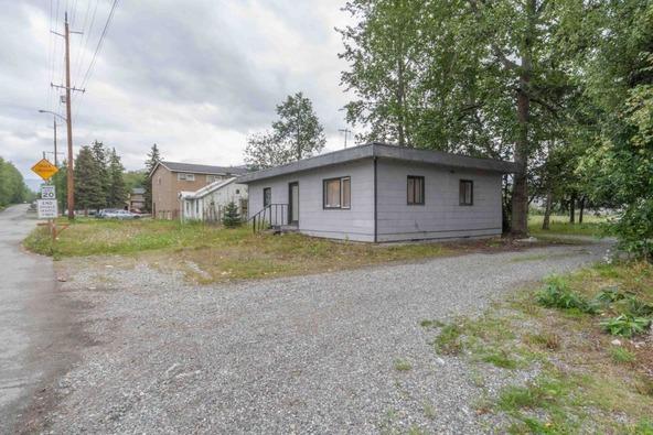 149 Muldoon Rd., Anchorage, AK 99504 Photo 18