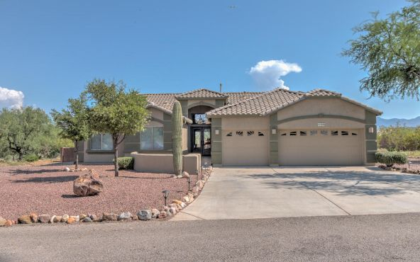 11335 S. Cienega Park, Vail, AZ 85641 Photo 2