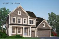 Home for sale: 16207 Elkhorn Trail, Lakeville, MN 55044