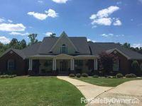 Home for sale: 141 Dominique Ln., Macon, GA 31211