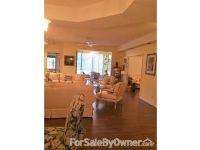 Home for sale: 11714 Briarwood Cir., Boynton Beach, FL 33437