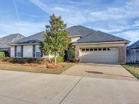 Home for sale: 171 Hallette Dr., Shreveport, LA 71115