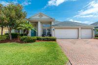 Home for sale: 4390 Chardonnay Dr., Rockledge, FL 32955
