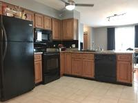 Home for sale: 669 North Briar Hill Ln., Addison, IL 60101