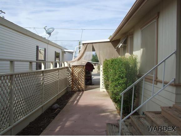 473 N. Bluewater Dr., Parker, AZ 85344 Photo 6