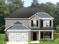 Home for sale: 20 Heaton Cir., Covington, GA 30016
