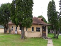 Home for sale: 722 Coon St., Rhinelander, WI 54501
