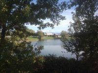 Home for sale: 19090 Shoreline Dr., Cottonwood, CA 96022