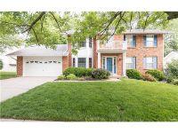 Home for sale: 4279 Bielefeld, Florissant, MO 63033