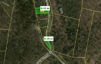 Home for sale: 8721 Hester Beasley Rd., Nashville, TN 37221