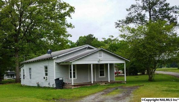 3906 Cornwall Avenue, Cedar Bluff, AL 35959 Photo 2