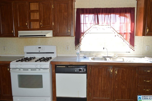 1620 Charlie Penny Rd., Piedmont, AL 36272 Photo 2