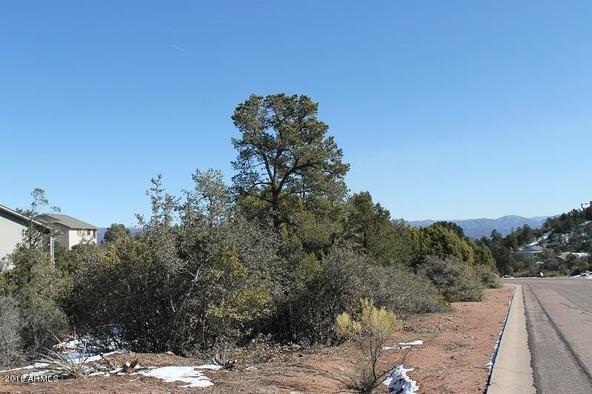 1119 S. Promontory Way, Payson, AZ 85541 Photo 6
