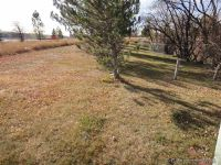 Home for sale: Tbd Country West Rd., Cheyenne, WY 82007
