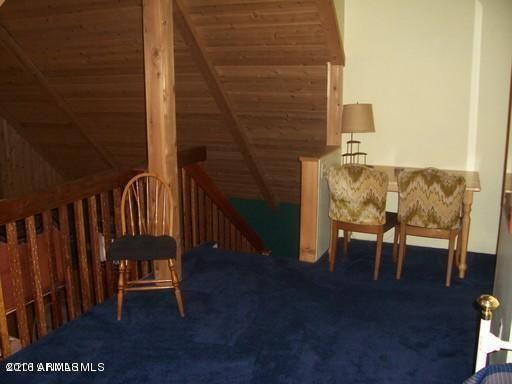 3408 Awatobi Ovi --, Flagstaff, AZ 86005 Photo 27