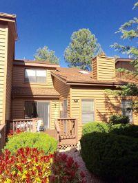 Home for sale: 217 Creekside Cir., Prescott, AZ 86303