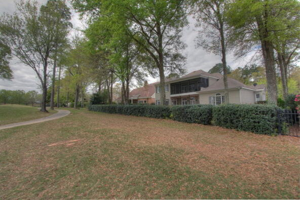 152 Clubhouse Cir., Fairhope, AL 36532 Photo 40