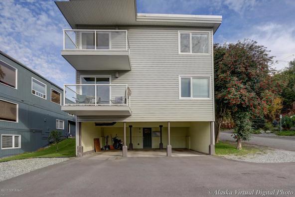 1231 W. 7th Avenue, Anchorage, AK 99501 Photo 16