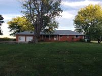 Home for sale: 1841 Olentangy Rd., Bucyrus, OH 44820