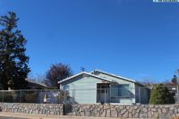 Home for sale: 2419 Yucca, Silver City, NM 88061