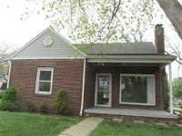 Home for sale: 1801 East Epler Avenue, Indianapolis, IN 46227