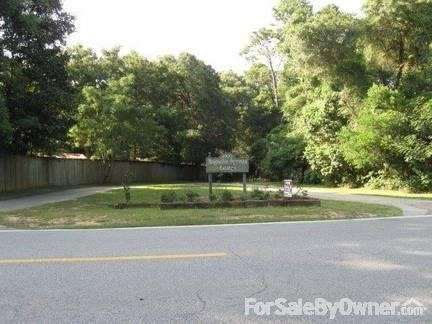 6900 Magnolia Springs Estate, Mobile, AL 36618 Photo 3