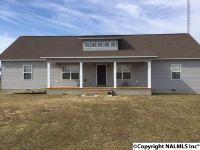 Home for sale: 50 London Dr., Albertville, AL 35951