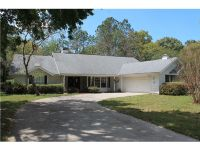 Home for sale: 10 Linder Cir., Homosassa, FL 34446