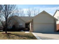 Home for sale: 2678 Locksley Ct., Troy, MI 48083