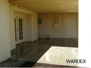 1912 E. Andy Devine, Kingman, AZ 86401 Photo 11