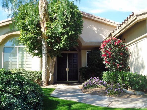9 Hillcrest Dr., Palm Desert, CA 92260 Photo 3