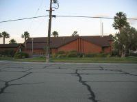 Home for sale: 16625 Koch St., Mojave, CA 93501