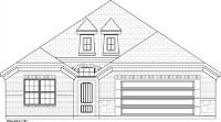 Home for sale: 900 Mclynn Ct., Fate, TX 75087