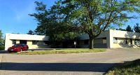 Home for sale: 4080 1st Avenue N.E., Cedar Rapids, IA 52402