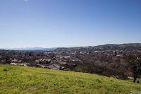 Home for sale: 1710 Via Lantana, Paso Robles, CA 93446