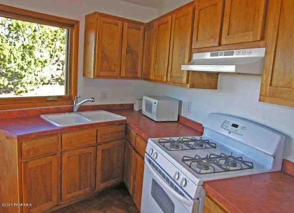10827 S. Mesa View Rd., Williams, AZ 86046 Photo 19